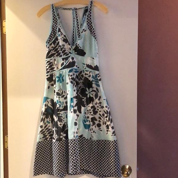 Sportmax Dresses & Skirts - SportMax sundress.